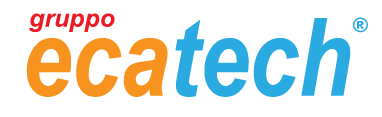 Logo-EcaTech_382x117