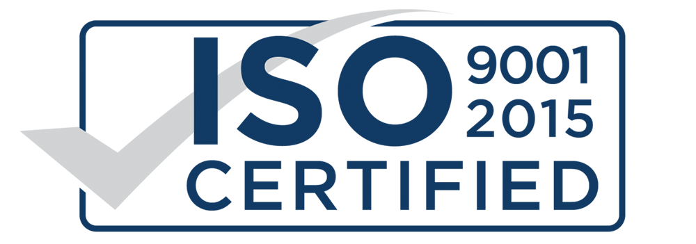 ISO-9001-logo-png